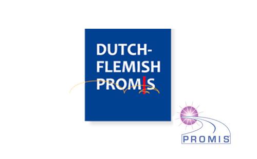 Dr. Leo D. Roorda, Voorzitter van de werkgroep implementatie van de Dutch Flemish PROMIS Group